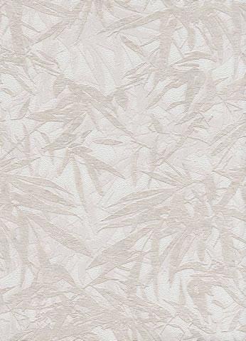 Papel de parede Serenissima (clássico) - Cód. 8105