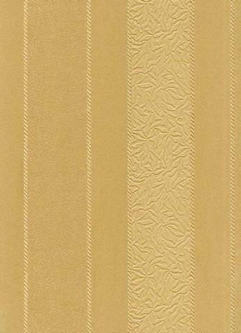 Papel de parede Serenissima (clássico) - Cód. 8114