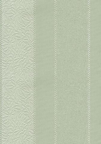 Papel de parede Serenissima (clássico) - Cód. 8116
