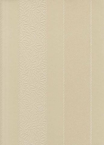 Papel de parede Serenissima (clássico) - Cód. 8118