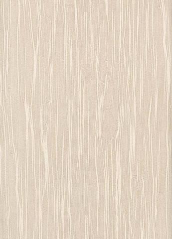 Papel de parede Serenissima (clássico) - Cód. 8130
