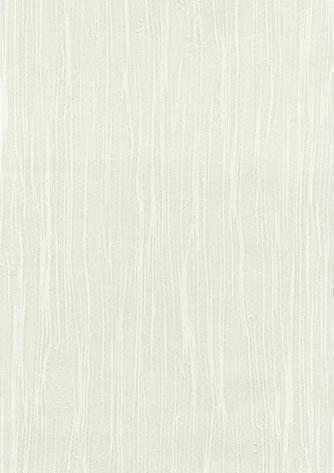 Papel de parede Serenissima (clássico) - Cód. 8132