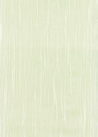 Papel de parede Serenissima (clássico) - Cód. 8135