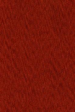 Papel de parede Serenissima (clássico) - Cód. 8139