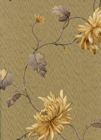 Papel de parede Serenissima (clássico) - Cód. 8140