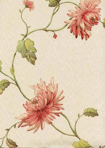 Papel de parede Serenissima (clássico) - Cód. 8148