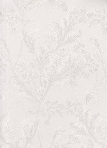 Papel de parede Serenissima (clássico) - Cód. 8155