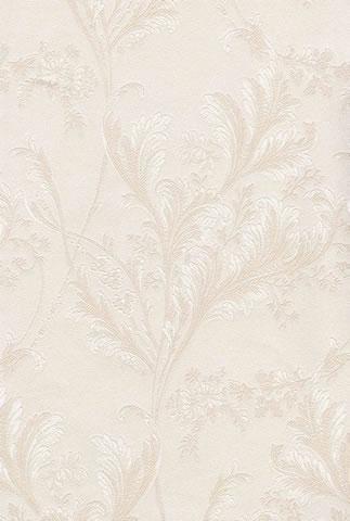 Papel de parede Serenissima (clássico) - Cód. 8159