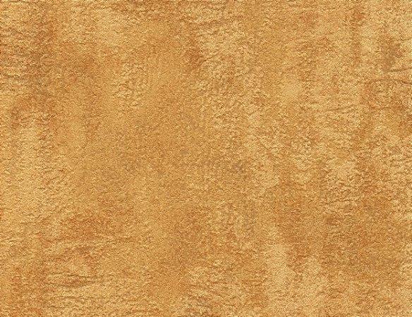 Papel de parede Trend (clássico) - Cód. 2422
