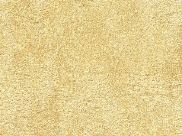 Papel de parede Trend (clássico) - Cód. 2426