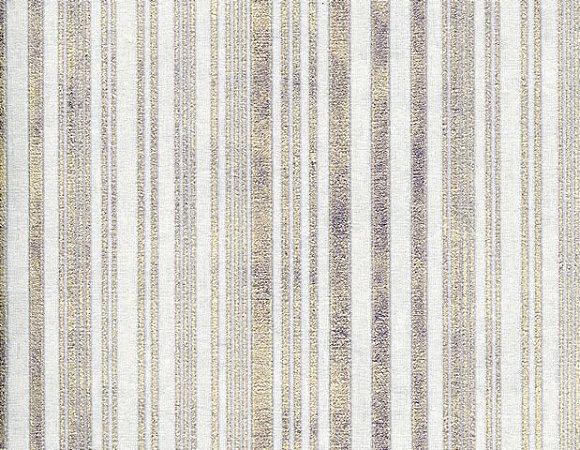 Papel de parede Trend (clássico) - Cód. 2434