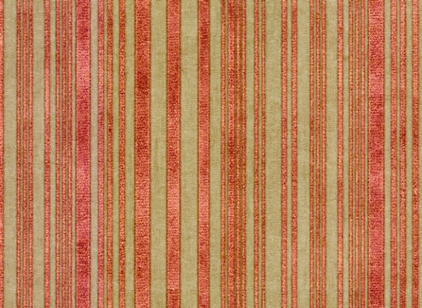 Papel de parede Trend (clássico) - Cód. 2437