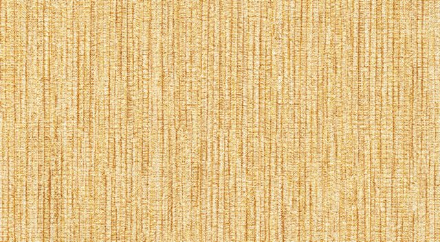Papel de parede Trend (clássico) - Cód. 2438