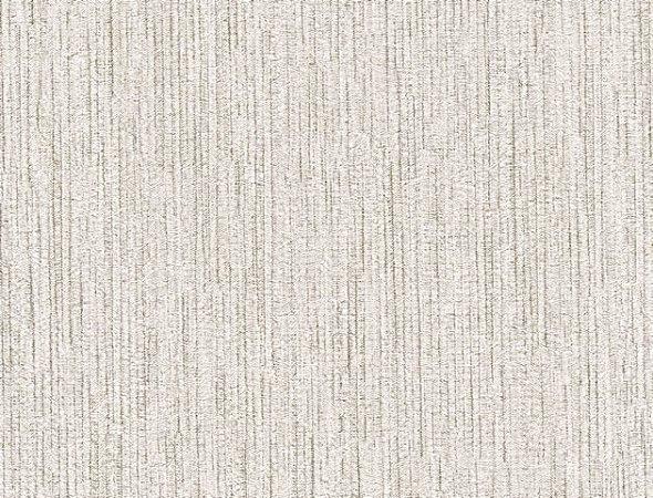 Papel de parede Trend (clássico) - Cód. 2445