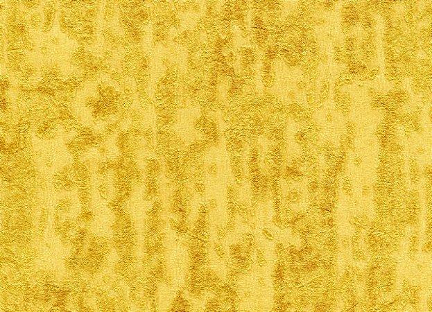 Papel de parede Trend (clássico) - Cód. 2456