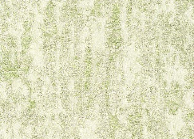Papel de parede Trend (clássico) - Cód. 2461