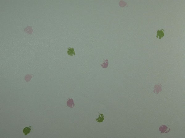 Papel de parede Happy Fantasy (Infantil) - Cód. 180204