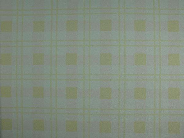 Papel de parede Happy Fantasy (Infantil) - Cód. 180407