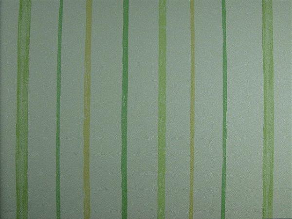 Papel de parede Happy Fantasy (Infantil) - Cód. 180506