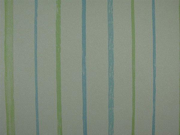 Papel de parede Happy Fantasy (Infantil) - Cód. 180512
