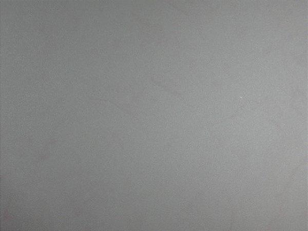 Papel de parede Happy Fantasy (Infantil) - Cód. 180801