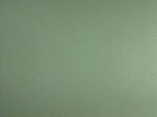 Papel de parede Happy Fantasy (Infantil) - Cód. 180803