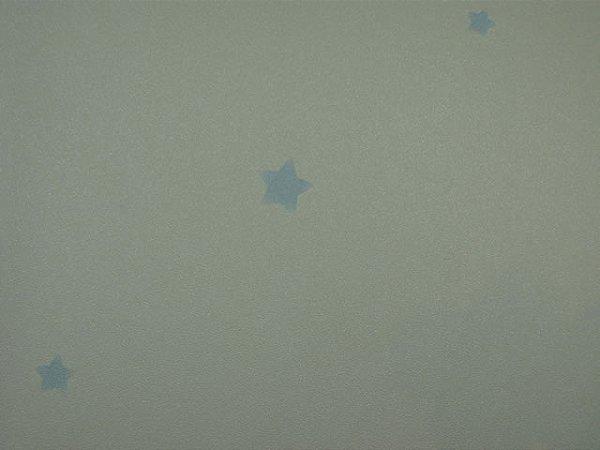 Papel de parede Happy Fantasy (Infantil) - Cód. 180904