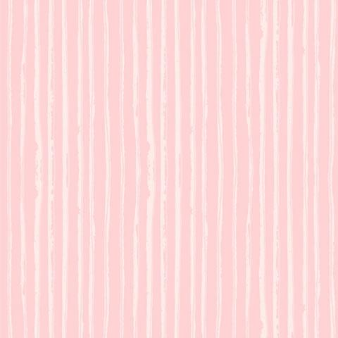 Papel de parede My Adventures (Infantil) - Cód. MA66150