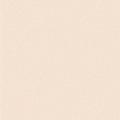 Papel de parede My Adventures (Infantil) - Cód. MA66151
