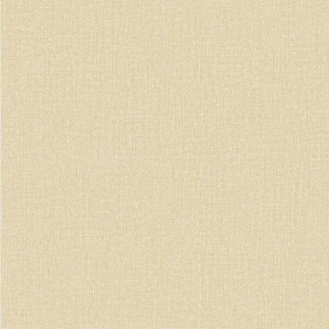Papel de parede My Adventures (Infantil) - Cód. MA66152