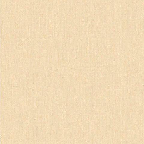 Papel de parede My Adventures (Infantil) - Cód. MA66153