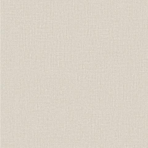 Papel de parede My Adventures (Infantil) - Cód. MA66156
