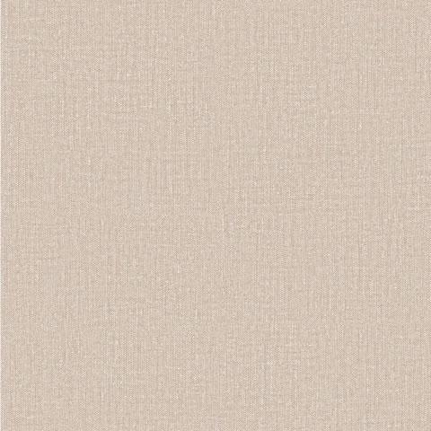 Papel de parede My Adventures (Infantil) - Cód. MA66157