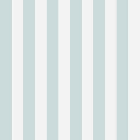 Papel de parede Boy (Infantil) - Cód. GB72003