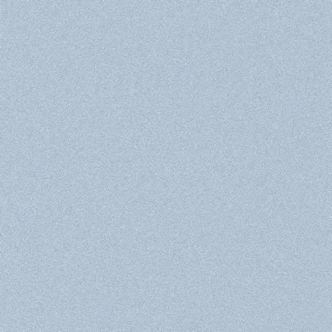 Papel de parede Boy (Infantil) - Cód. GB72503