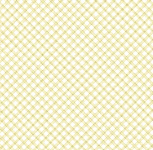 Papel de parede Girl (Infantil) - Cód. GB70305