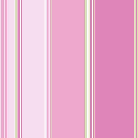 Papel de parede Girl (Infantil) - Cód. GB70401