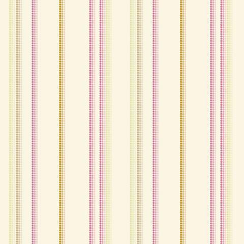 Papel de parede Girl (Infantil) - Cód. GB70501