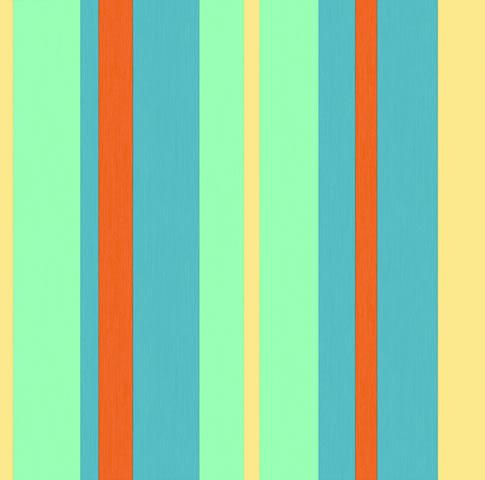 Papel de parede Safari Frieds (Infantil) - Cód. SF6203