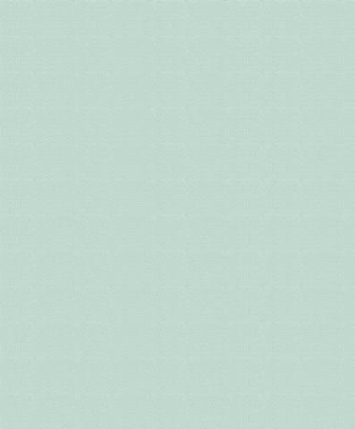 Papel de parede Ripple (Moderno) - Cód. J410101
