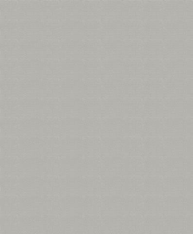 Papel de parede Ripple (Moderno) - Cód. J410102