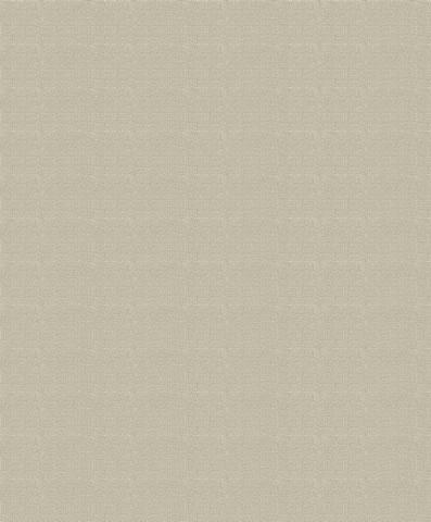 Papel de parede Ripple (Moderno) - Cód. J410103
