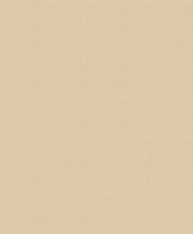 Papel de parede Ripple (Moderno) - Cód. J410107