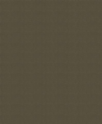 Papel de parede Ripple (Moderno) - Cód. J410110
