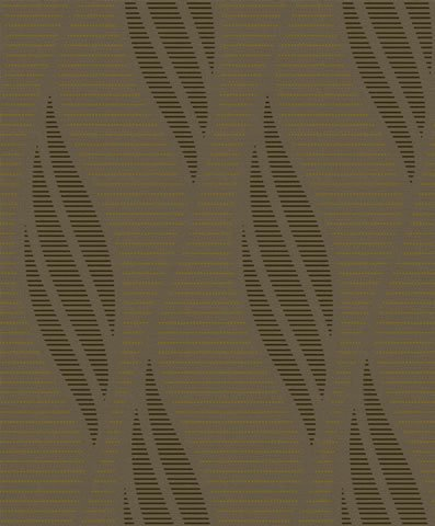 Papel de parede Ripple (Moderno) - Cód. J410203