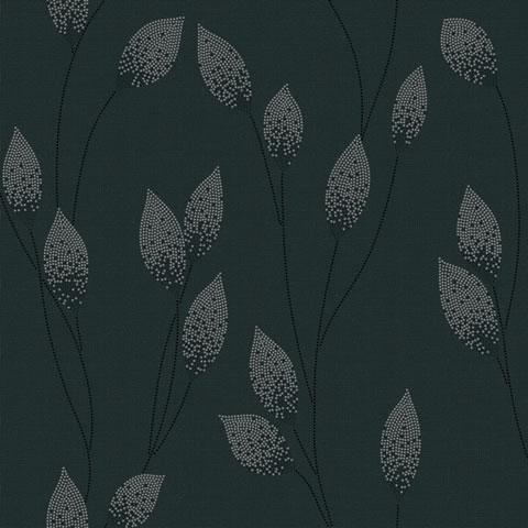 Papel de parede Ripple (Moderno) - Cód. J410402