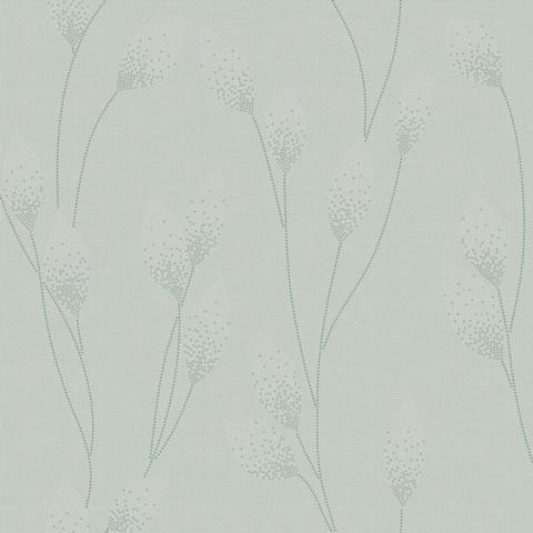 Papel de parede Ripple (Moderno) - Cód. J410405
