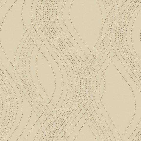 Papel de parede Ripple (Moderno) - Cód. J410501
