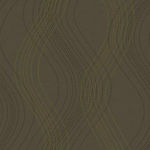 Papel de parede Ripple (Moderno) - Cód. J410503