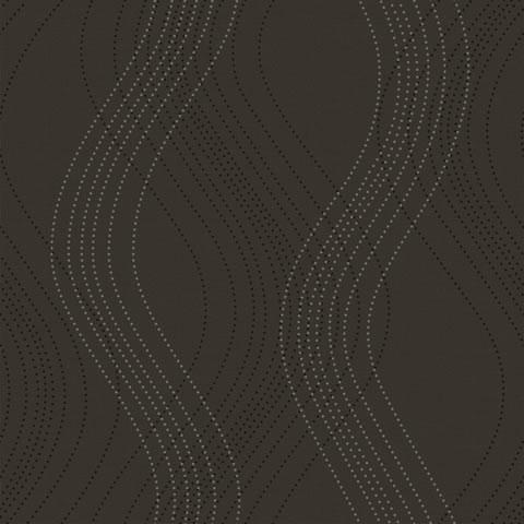 Papel de parede Ripple (Moderno) - Cód. J410504